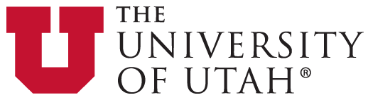 university-of-utah-wordcamp-sponsor