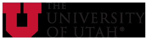 university-of-utah-wordcamp-sponsor