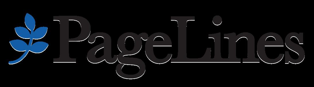 pagelines-logo-standard-blue