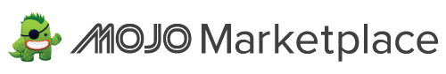 MOJOMarketplace-Logo