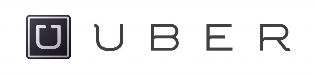 Uber-Logo-Large-1024x242