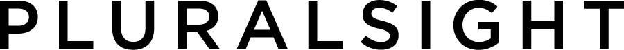 pluralsight_logo_new_blck