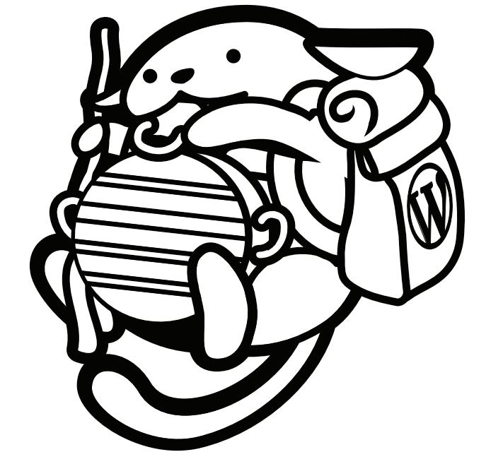 wapuutah-coloring-page