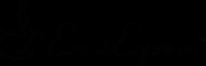event-espresso-logo_Cup_Left_High_Res